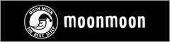 moonmoon